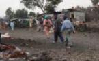 RD CONGO: La journée internationale de la femme sous les pleurs des viols au Sud Kivu