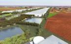 E-Valley, futur géant européen de la logistique