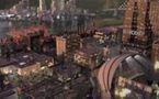 SimCity est de retour