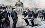 J'accuse, qu'est ce que l'Affaire Dreyfus?