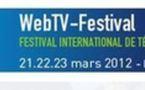 3e WebTV-Festival, le programme complet