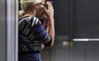 Violences conjugales : réagir pour tout changer