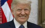 La vraie fausse réussite économique de Donald Trump