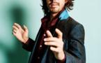 Valentin Vander présente son second album Mon Etrangère avec une première vidéo