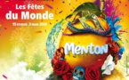 Menton: la Fête du citron revient du 15 février au 3 mars 2020 sur le thème Fêtes du Monde