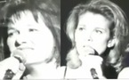 Chanson à la Une - Quand on a que l'amour, par Maurane et Céline Dion