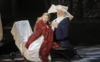 Les galipettes du Comte Ory à l'Opéra de Marseille