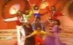 Chanson à la Une - Le printemps, par Michel Fugain et le Big Bazar