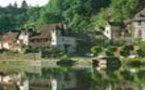 AUDIOGUIDE: Corrèze médiévale - 1