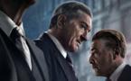 "Coup de cœur cinéma : ""The Irishman"""