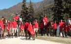 ÉQUITATION - Le team EFG Monaco fait honneur à la Principauté