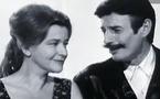 Chanson à la Une - La matinée, par Christine Sèvres et Jean-Ferrat