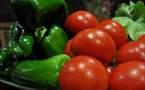 L'IMAGE DU JOUR – Légumes ou fruits