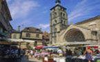 AUDIOGUIDE: Corrèze médiévale - 2