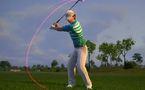 Retrouvez le swing authentique dans Tiger Woods PGA Tour 13