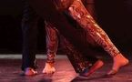 Succès pour le 7e Festival International de Salsa de Monaco