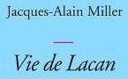 Lacan revit et meurt à Nice