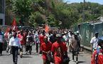 Mayotte: Réunion de l'observatoire des prix