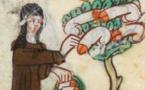 Confessions sur le symbole phallique