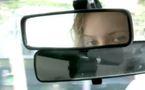 Propositions de réforme du permis de conduire en France