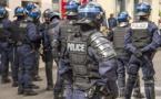 Interventions policières : libertés d'expression et d'information entravées …