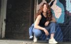 Robin McKelle annonce Alterations, un album de reprises soul/jazz