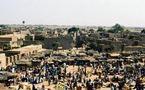 Mali: Enfants soldats et patrimoine culturel en danger