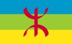 La Kabylie : une identité dans l'Algérie