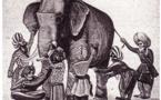 Du Royaume de Bandits  à la république de Tebboune