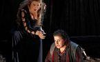 Macbeth de Verdi en clôture de saison à l'Opéra de Monte-Carlo