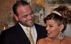 Reportage photo – L'histoire d'un mariage en images