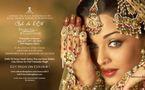 Bal de l'Été: Princes of Rajasthan