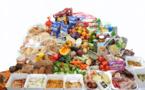 Lutte contre le gaspillage : recyclage et don en remplacement de la destruction