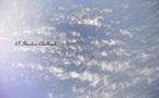 L'IMAGE DU JOUR – Les signes du ciel