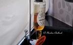 L'IMAGE DU JOUR – Du Whisky?