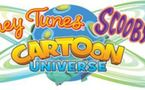 Cartoon Universe arrive en ligne