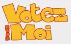 Jeu Présidentielles 2012: Dimanche, il ne doit en rester qu'un