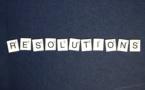 Resolutions (c) breakpic