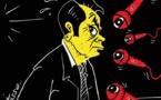 Carlos Ghosn, le prochain film à la une de Netflix?