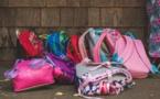 Décrochage scolaire : préventions et accompagnement