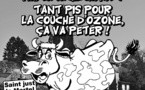 """""""Maison du dessin de presse et satirique"""""""