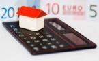 Baisse du Livret A : où placer son argent en 2020 ?