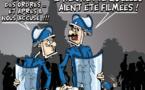 Violences policières : la fin du déni ?