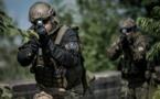 Les mirages de la lutte antiterroriste