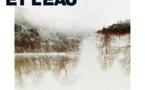 Jean-Baptiste Soulard sort un concept album littéraire Le Silence et l'Eau