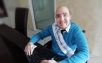Mister Handi Grand Est veut favoriser l'inclusion des travailleurs handicapés