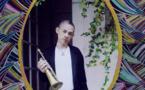 Toku, un musicien japonais, à découvrir avec l'album Toku In Paris