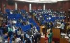 Burkina : des volontaires pour lutter contre le terrorisme