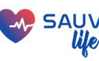 Sauv Life, l'application qui sauve des vies