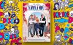 Soirée Écran Pop : Mamma Mia! en cinéma-karaoké